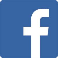 ACR Schwerin Facebook