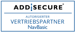 AddSecure GPS Ortung